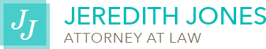 Logo of Jeredith Jones Law